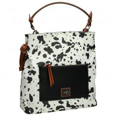 Nobo Woman's Bag Nbag-E3660-C000