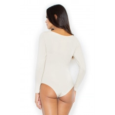 Figl Woman's Body M354
