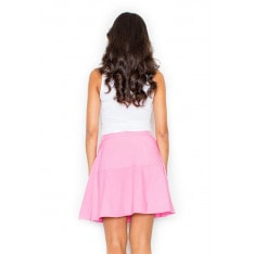 Figl Woman's Skirt M285