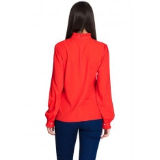 Figl Woman's Blouse M595