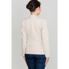 Lenitif Woman's Jacket K201