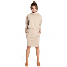 BeWear Woman's Dress B032