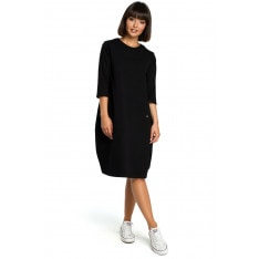 BeWear Woman's Dress B083