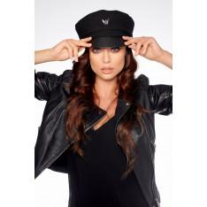 Lemoniade Woman's Hat LGK101