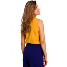 Stylove Woman's Blouse S172