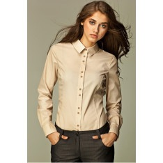 Nife Woman's Shirt K38