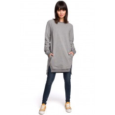 BeWear Woman's Sweatshirt B101