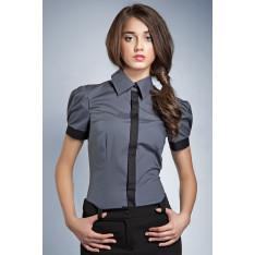 Nife Woman's Shirt K33