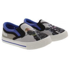 Kondor Kids's Shoes 2TGAV49