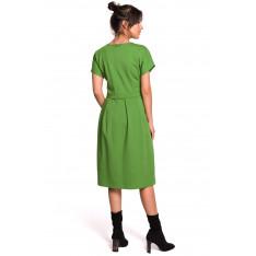 BeWear Woman's Dress B134