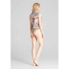 Figl Woman's Body M677