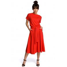 BeWear Woman's Dress B067