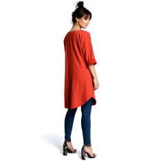 BeWear Woman's Dress B064
