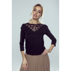 Eldar Woman's Blouse Luiza