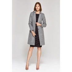 Colett Woman's Coat Cpl01