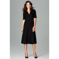 Lenitif Woman's Dress K478