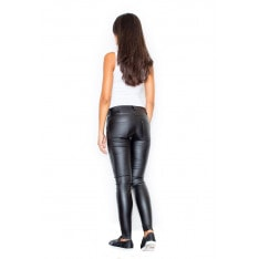 Figl Woman's Pants M361