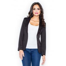 Figl Woman's Jacket M085