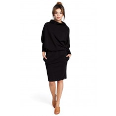 BeWear Woman's Dress B032