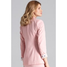Figl Woman's Jacket M653
