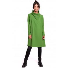 BeWear Woman's Dress B132
