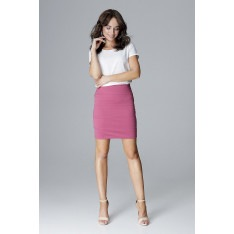 Lenitif Woman's Skirt L014