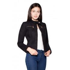 Venaton Woman's Jacket VT035