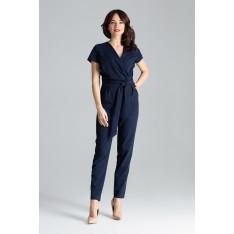 Lenitif Woman's Jumpsuit L027