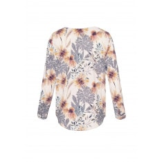 Figl Woman's Shirt M671