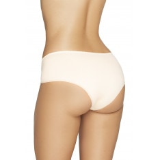 Sambario Woman's Panties Р-2202