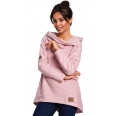 BeWear Woman's Sweatshirt B131