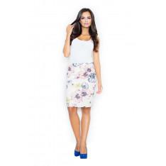 Figl Woman's Skirt M387