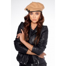 Lemoniade Woman's Hat LGK104