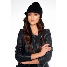 Lemoniade Woman's Hat LGK100