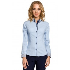 Made Of Emotion Woman's Shirt M067