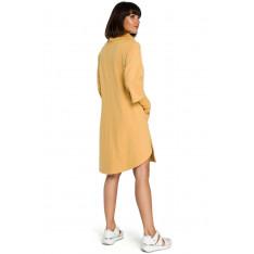 BeWear Woman's Dress B089
