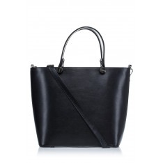 Stylove Woman's Tote Bag SB215