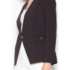 Venaton Woman's Jacket VT086