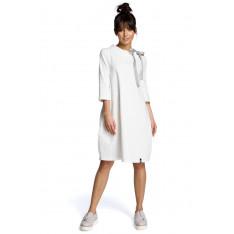 BeWear Woman's Dress B070