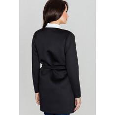 Lenitif Woman's Jacket K257