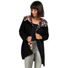 BeWear Woman's Sweatshirt B091