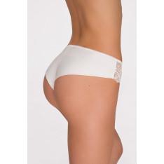 Sambario Woman's Panties Р-2523