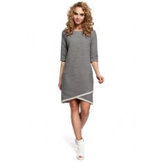 Made Of Emotion Woman's Dress M292