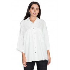 Figl Woman's Shirt M583