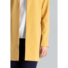 Figl Woman's Coat M551
