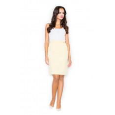 Figl Woman's Skirt M308