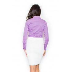 Figl Woman's Blouse M001