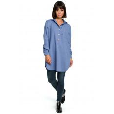 BeWear Woman's Tunic B086