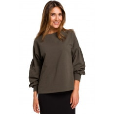 Stylove Woman's Blouse S176
