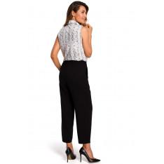 Stylove Woman's Blouse S188